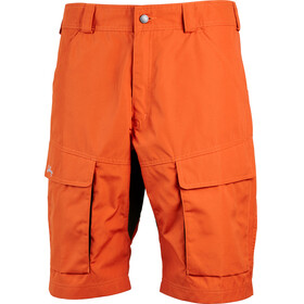 Lundhags M's Authentic Shorts Bronze